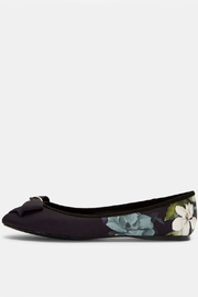 Ted Baker Immep Ballet Pumps - Product Mini Image