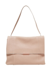 Ted Baker Leather Handbag - Product Mini Image