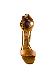Ted Baker Lorno Block Heels - Front full body