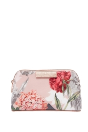 Ted Baker Small Cosmetic Bag - Product Mini Image