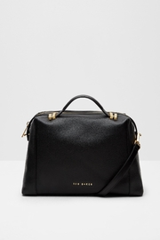 Ted Baker London Albee Tote Bag - Product Mini Image