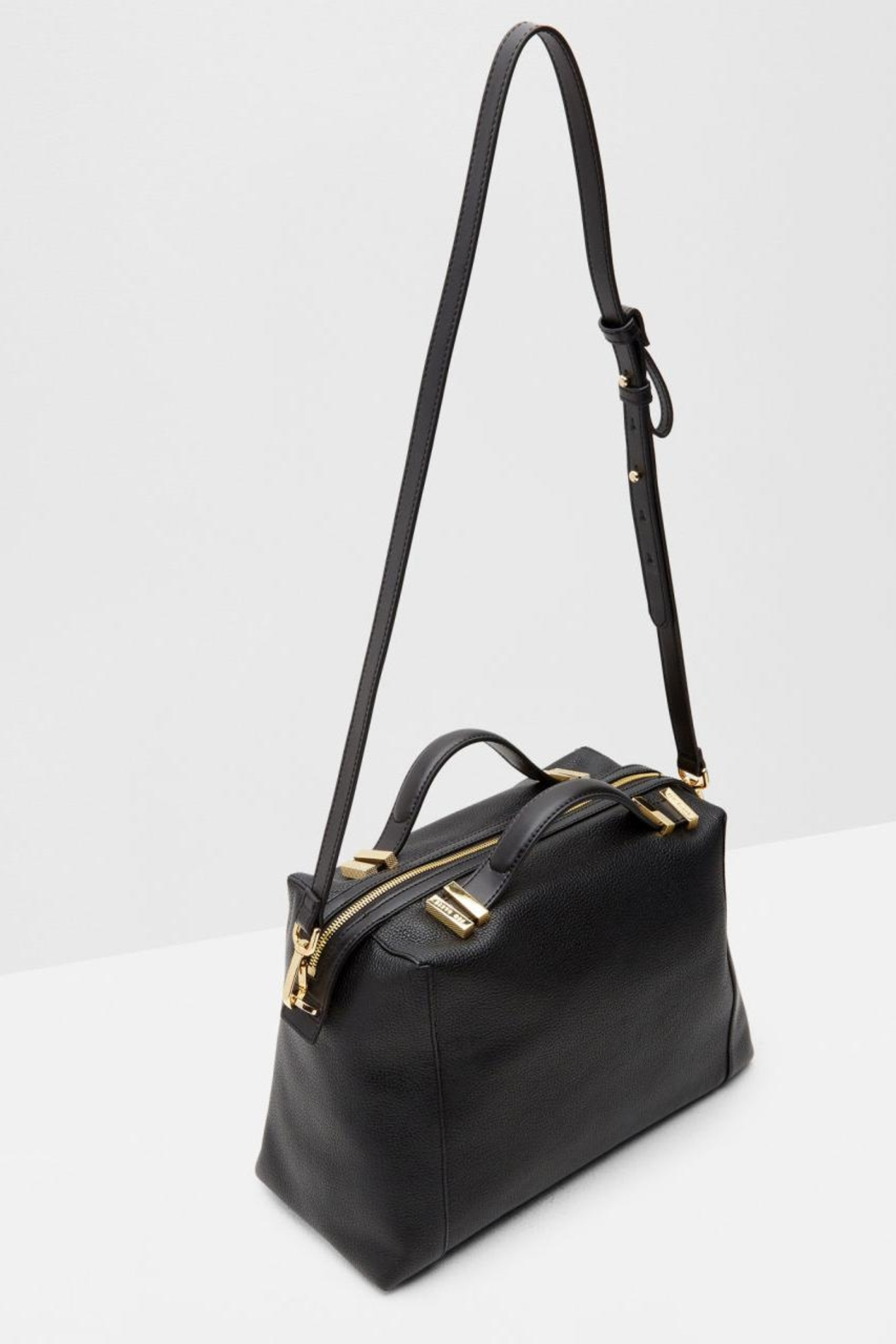 a0693638995f9e Ted Baker London Albee Tote Bag from Wallingford by The Dressing ...