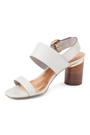 Ted Baker London Azmara Ankle Strap Sandals - Product Mini Image