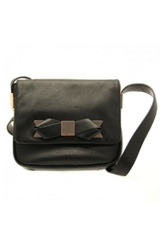 Ted Baker London Asar Crossbody Bag - Product Mini Image
