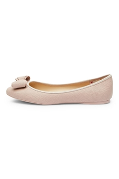Ted Baker London Bow Ballet  Ballet Flats - Product List Image