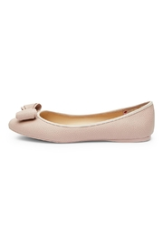 Ted Baker London Bow Ballet  Ballet Flats - Product Mini Image