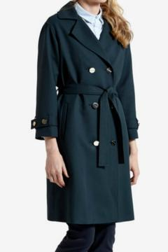 Ted Baker London Classic Trench Coat - Product List Image