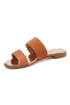 Ted Baker London Double Strap Slider - Alternate List Image