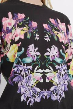 Ted Baker London Garden Sweater - Alternate List Image