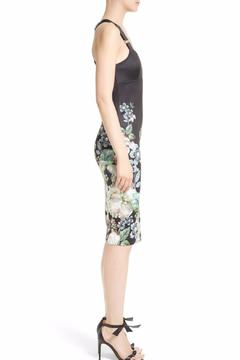 Ted Baker London Jayer Sheath Dress - Alternate List Image