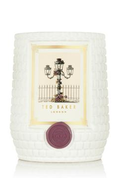 Ted Baker London London Candle - Alternate List Image