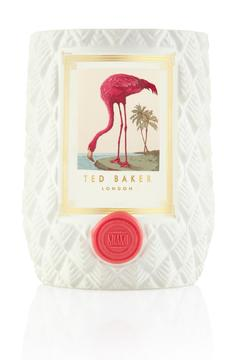 Ted Baker London Miami Candle - Alternate List Image