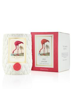 Ted Baker London Miami Candle - Product List Image