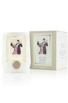 Ted Baker London Newyork Candle - Product List Image