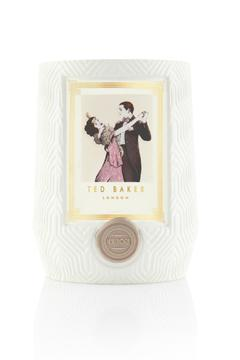 Ted Baker London Newyork Candle - Alternate List Image