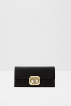 Ted Baker London Pammy Wallet - Product List Image