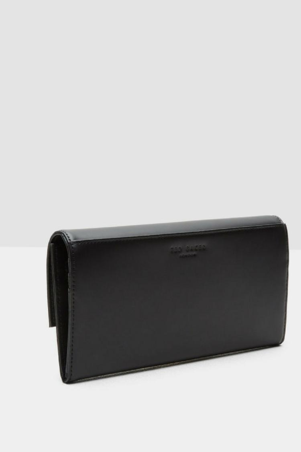 Ted Baker London Pammy Wallet - Side Cropped Image