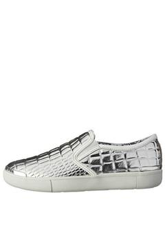 Shoptiques Product: Slip On Sneakers