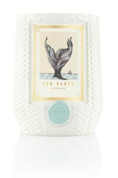 Ted Baker London Sydney Candle - Alternate List Image