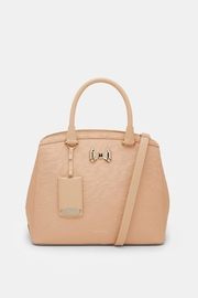 Ted Baker London Tealia Tote Bag - Product Mini Image