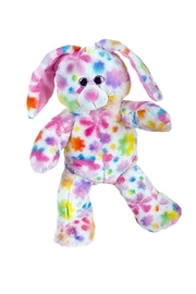 Teddy Mountain Make-Your-Own Berry Bunny Kit - Product Mini Image