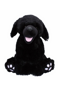 Shoptiques Product: Make-Your-Own Black Lab Kit