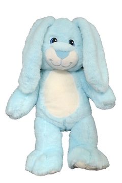 Shoptiques Product: Blue Bunny