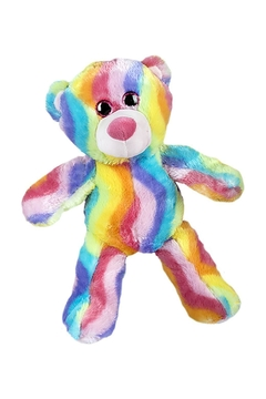 Shoptiques Product: Make-Your-Own Bubblegum Bear Kit