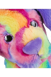 Teddy Mountain Make-Your-Own Candy Dog Kit - Front full body