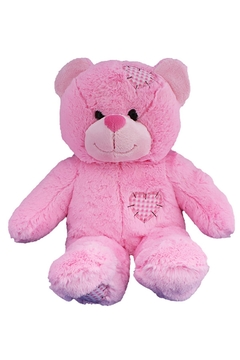 Shoptiques Product: Gender Reveal Bear