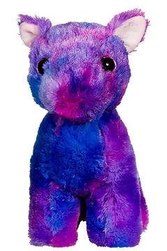 Teddy Mountain Gumdrop The Pony - Product List Image