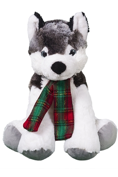 Shoptiques Product: Klondike The Husky