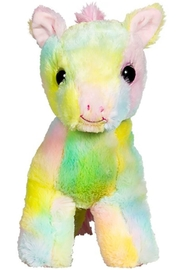 Teddy Mountain Make-Your-Own Buttercup Pony Kit - Product Mini Image