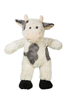 Teddy Mountain Make-Your-Own Cow Kit - Product List Image