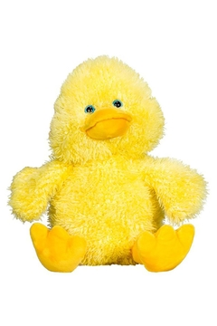 Teddy Mountain Make-Your-Own Ducky Kit - Alternate List Image