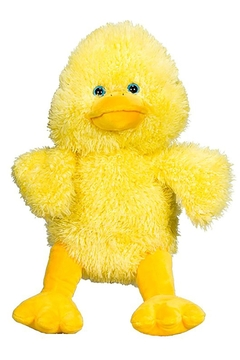 Teddy Mountain Make-Your-Own Ducky Kit - Product List Image
