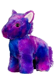 Teddy Mountain Make-Your-Own Gumdrop Pony Kit - Side cropped