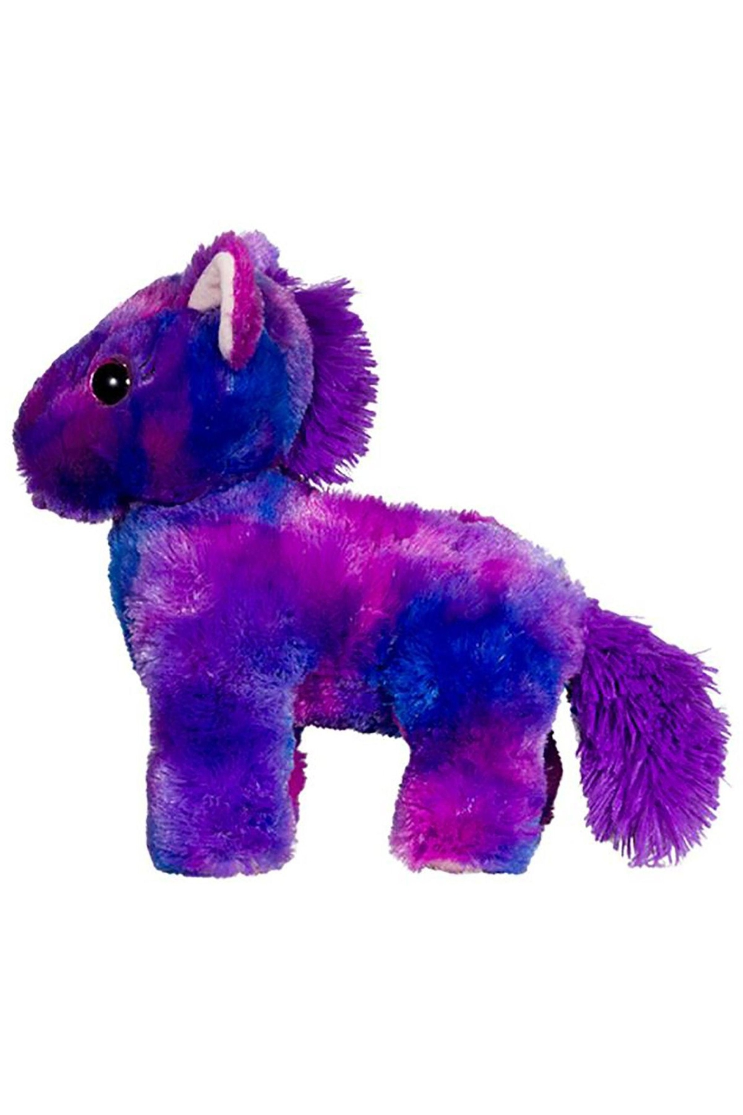 Teddy Mountain Make-Your-Own Gumdrop Pony Kit - Front Full Image