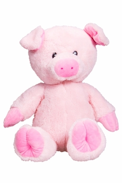 Shoptiques Product: Make Your Own Pig Kit