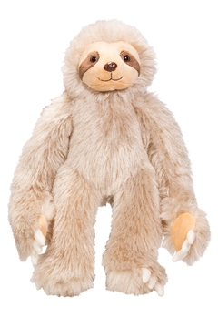 Shoptiques Product: Sloth