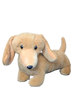Shoptiques Product: Weiner The Dachshund