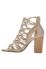 Chinese Laundry Tegan Sandal - Front cropped