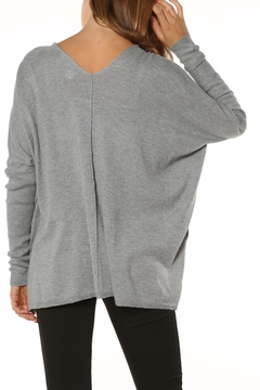 Kerisma Tegan Sweater - Alternate List Image