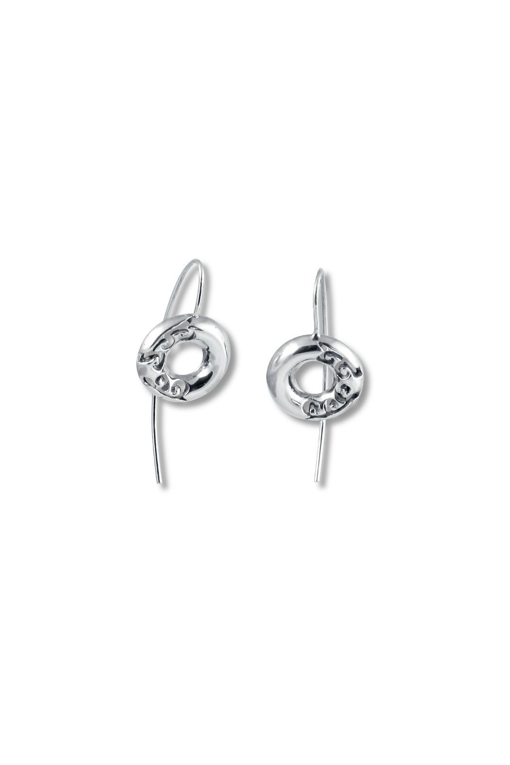 TeGo Dolce Vita Earrings - Main Image