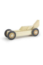 Tegu Speed Wheels - Product Mini Image