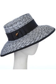 H & M hat company Telescope lampshade bangkok hat. - Product Mini Image