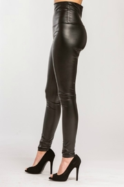 Cherish TELL ME ABOUT IT STUD - Front full body