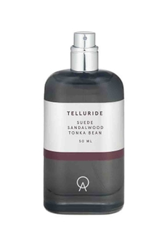 Abbott NYC Telluride Fragrance - Alternate List Image