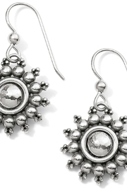 Brighton Telluride French Wire Earrings JA5100 1136 - Product Mini Image