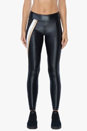 KORAL Tempo Legging - Product Mini Image